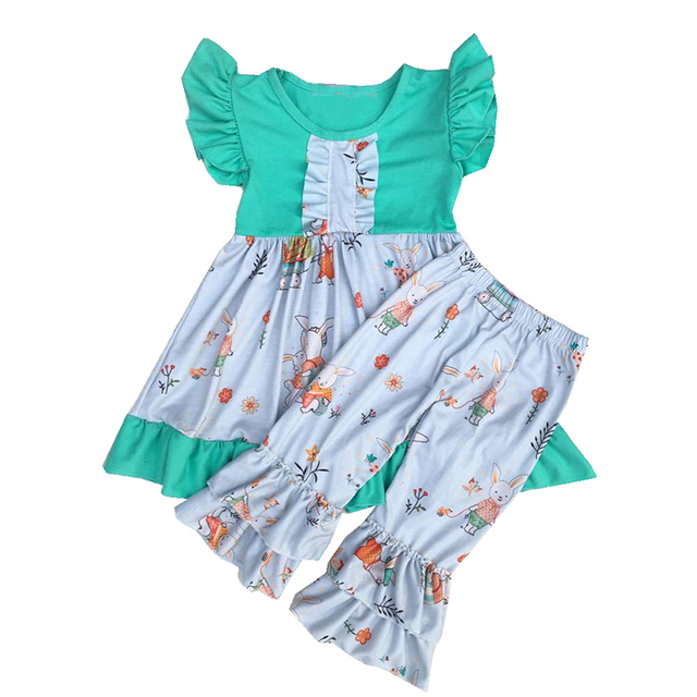 137c6bf45 Baby Girl Easter Dresses
