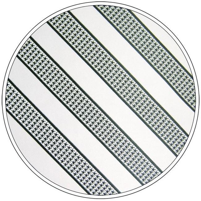 HTB1qQ3ANpXXXXbTXFXXq6xXFXXXK - Stylish Houndstooth Pattern Handkerchief