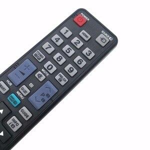 Image 4 - Afstandsbediening Geschikt Voor Samsung Tv AA59 00507A AA59 00465A AA59 00445A