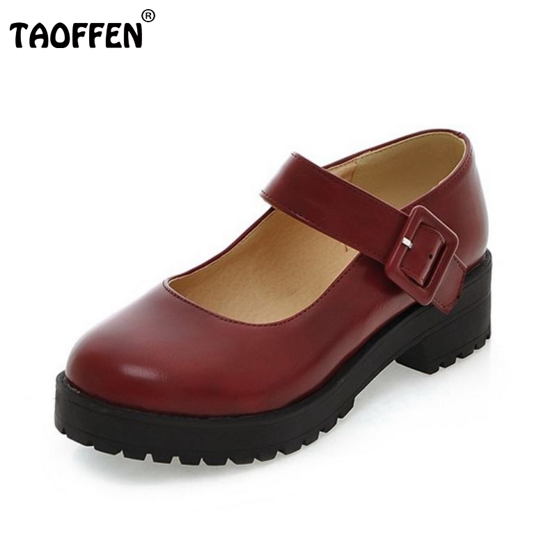 TAOFFEN free shipping flat casual shoes women sexy dress footwear fashion lady shoe P11360 hot sale EUR size 34-39 free shipping falt shoes women sexy footwear fashion casual shoes p11463 eur size 34 43