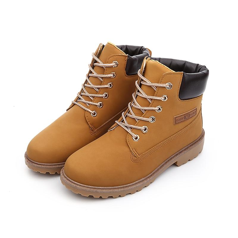 ba65ee70d7916 botas invierno caballero