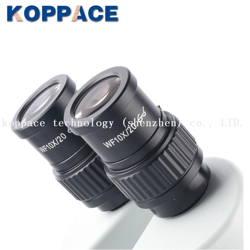 21MP Full HD 1080P 60FPS HDMI Electron Industry Digital Microscope Camera  Mobile phone repair 3.5X-90X Stereoscopic Microscope