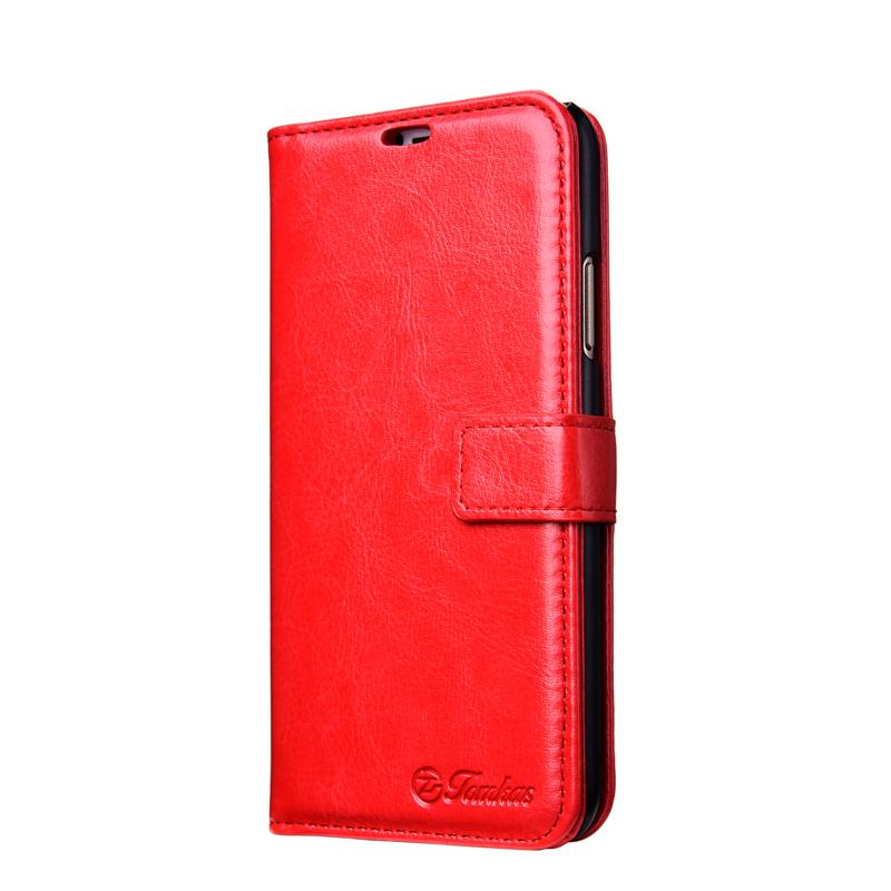 iphone 8 case (7) -