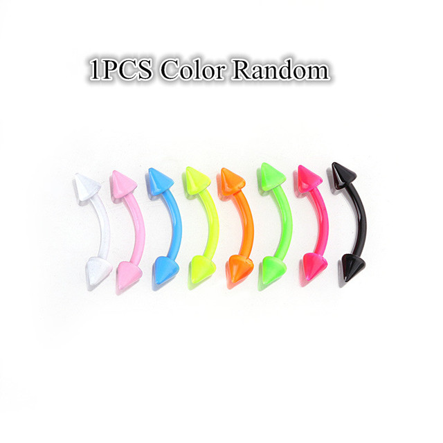 1Pcs Neon Color Random...