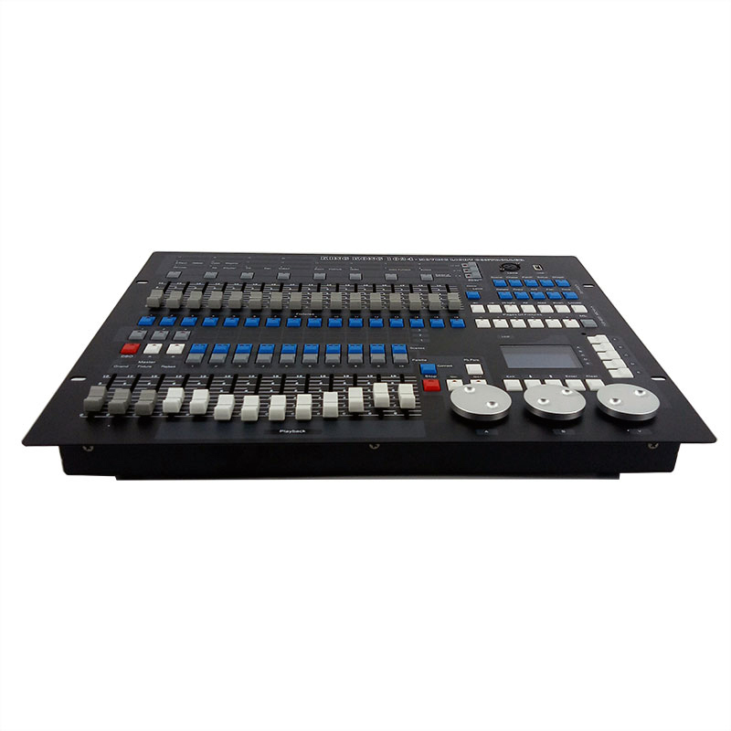 Controller-1024