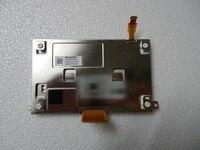 Original A+ Grade 5 inch LQ050T5DG01 LCD Screen Display