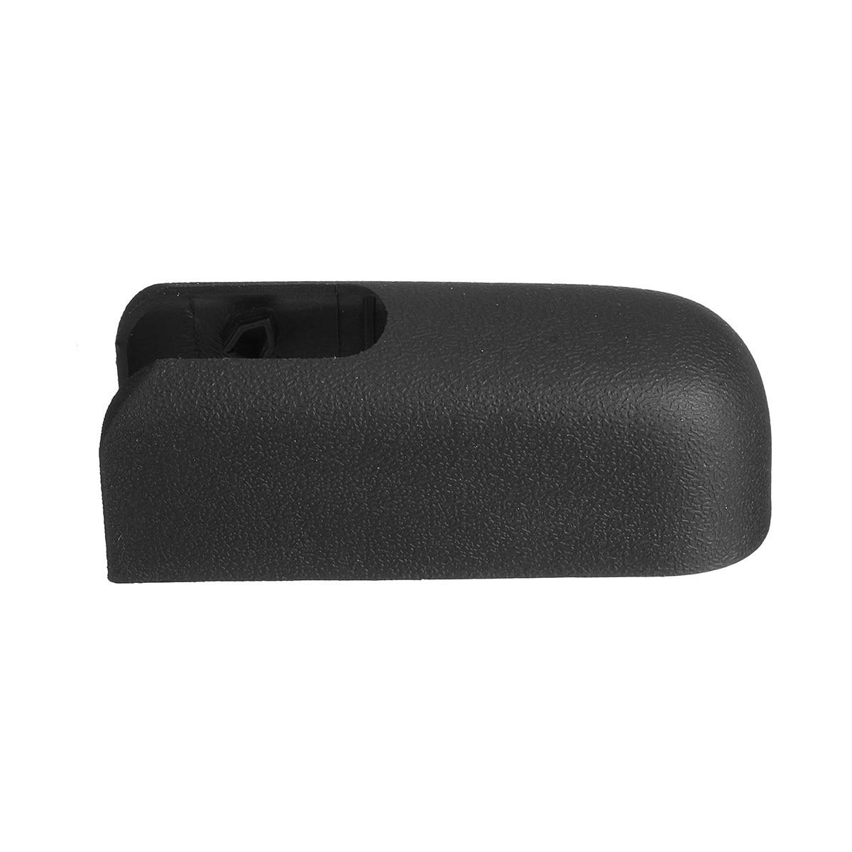BODYART Car Rear Wiper Arm Cover Cap