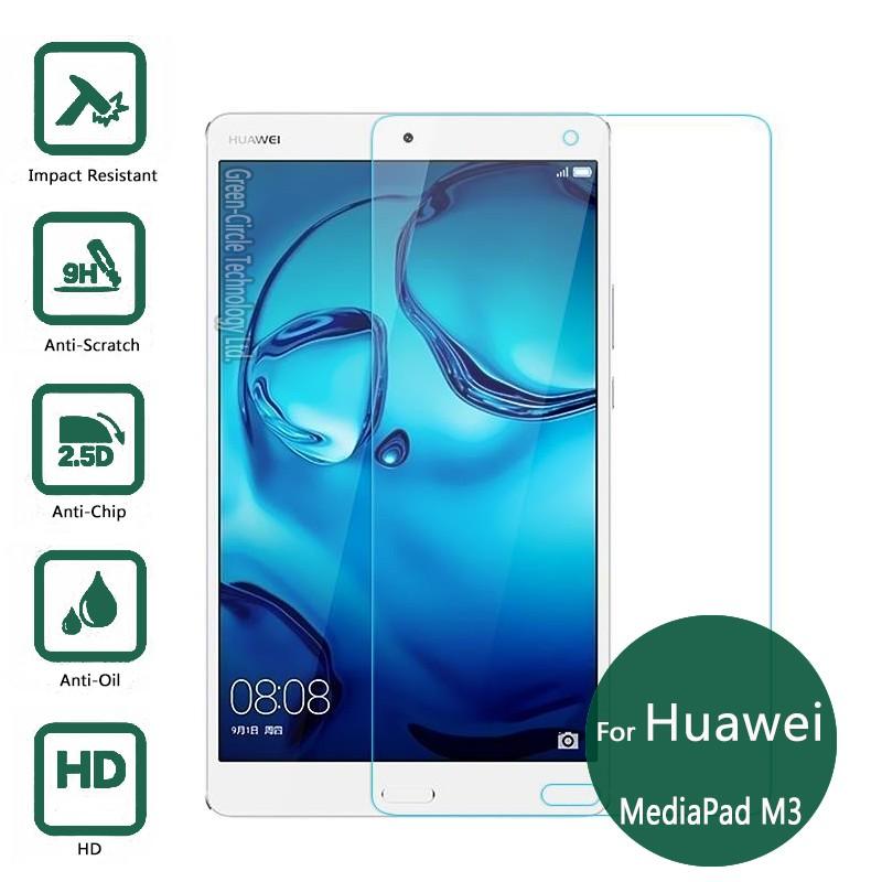 MediaPad M3 8.4 1
