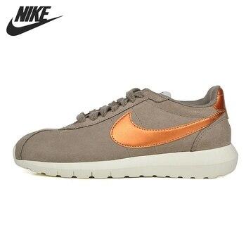 06542c03 Новое поступление; женские кроссовки для бега NIKE ROSHE LD-1000 - b ...