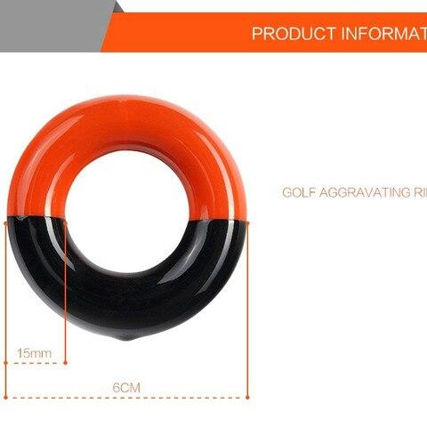 PGM Golf Club Heavy Ring Golf Accessories Golf Supplies jzh001-1 Lahore