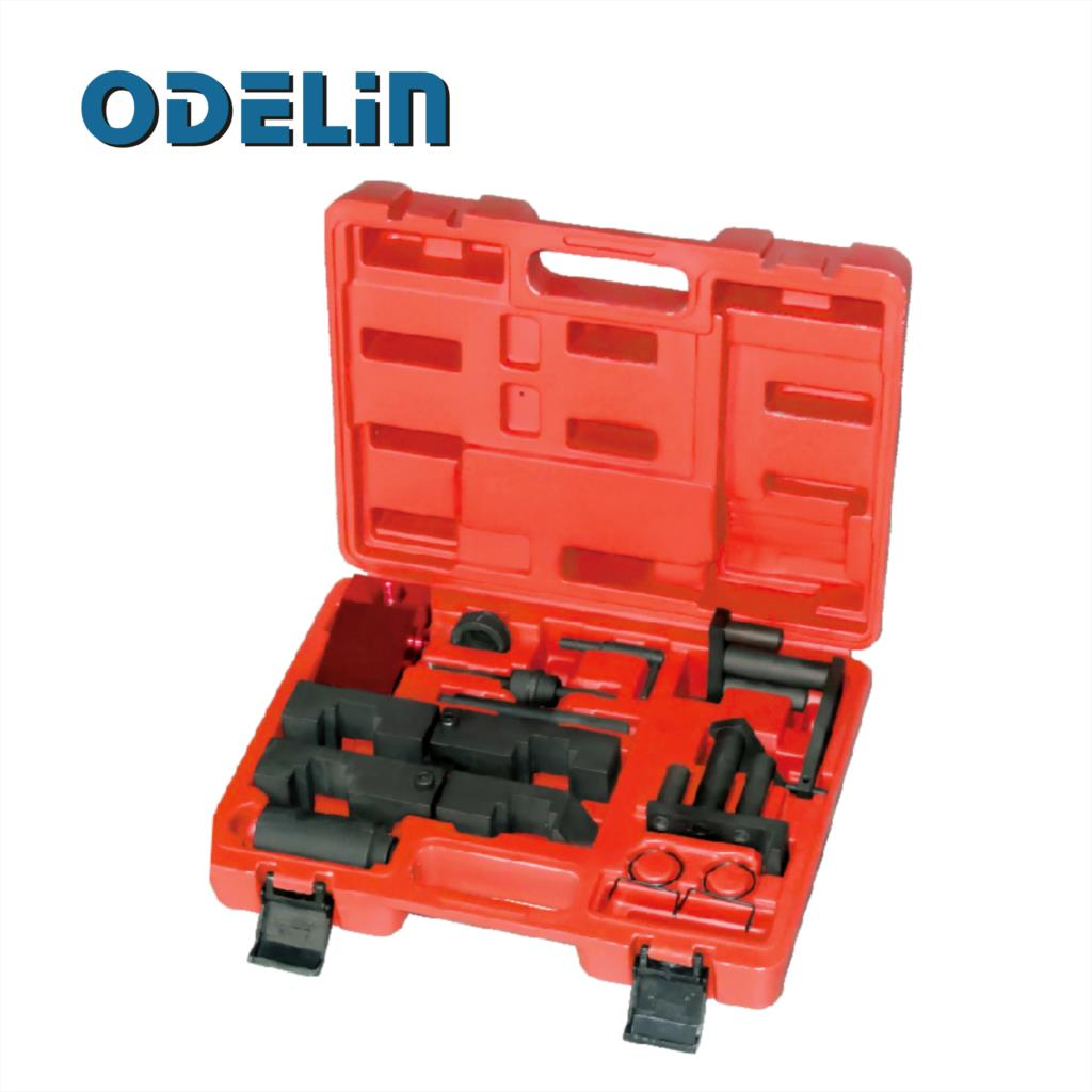 Camshaft Alignment VANOS Engine Timing Tool Kit For BMW M60/M62 dls m60