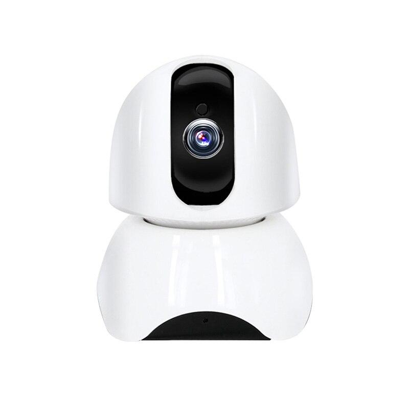 Meisort HD Wi-fi Mini IP Camera  Home Security Wireless P2P Wifi IP CCTV Camera 2.0MP 1080P Video Surveillance Camera wi fi адаптер sat integral 1210 hd в киеве