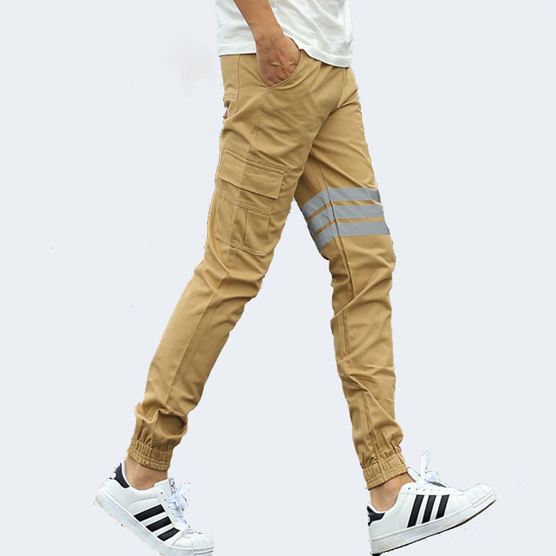 Compare Prices on Khaki Chinos- Online Shopping/Buy Low Price ...