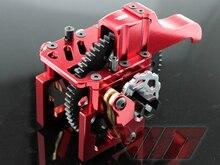 Promo offer VIM 1/5 Rc Car Part Gas Centre Diff Bracket Adjustable Calipers Version Disc Brake System For DBXL Losi Desert Buggy XL