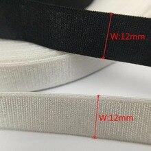 Wholesale underwear elastic from
