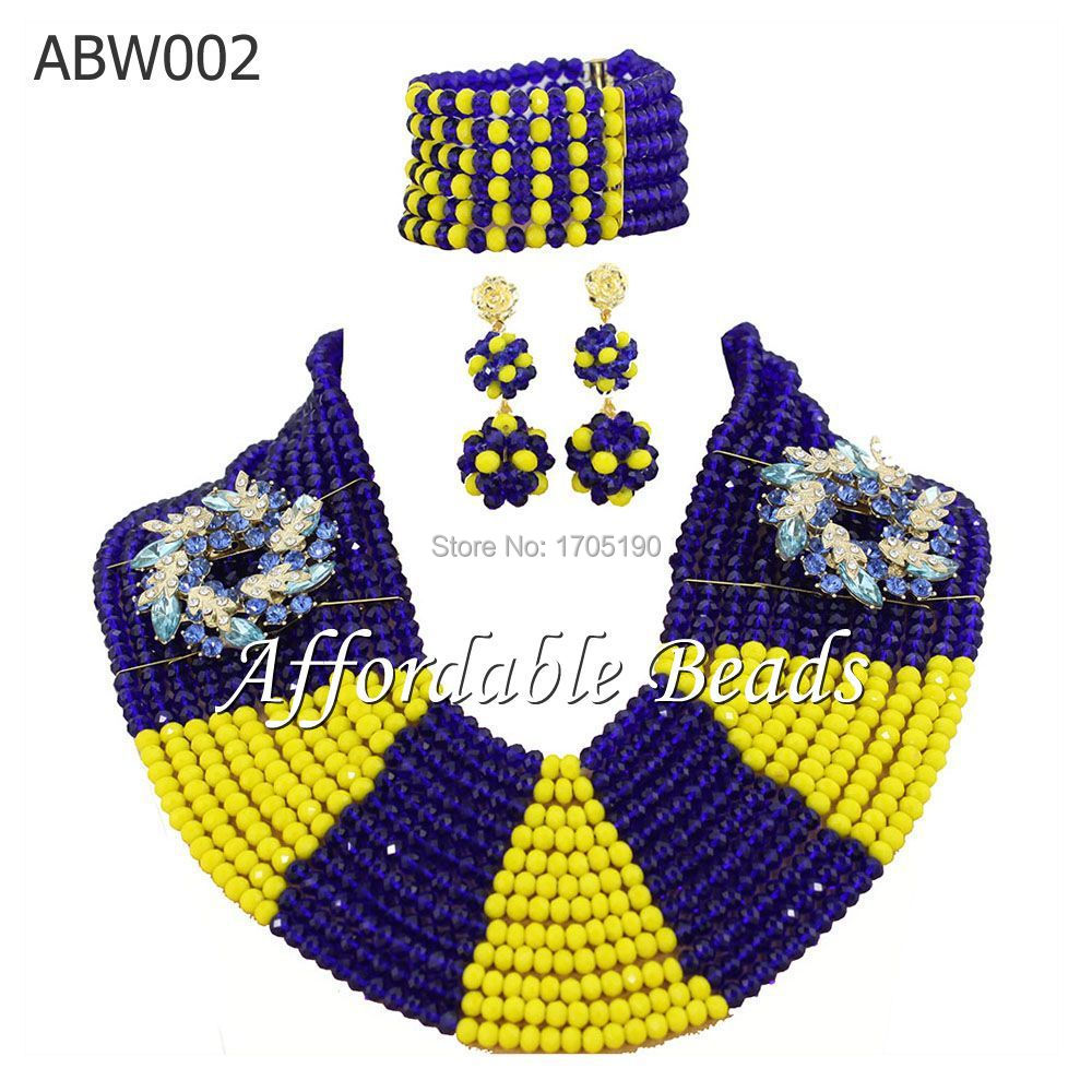 Charming Beads Africani Insieme Dei Monili Fatti A Mano Insieme Dei Monili di Costume di Trasporto libero ABW002Charming Beads Africani Insieme Dei Monili Fatti A Mano Insieme Dei Monili di Costume di Trasporto libero ABW002