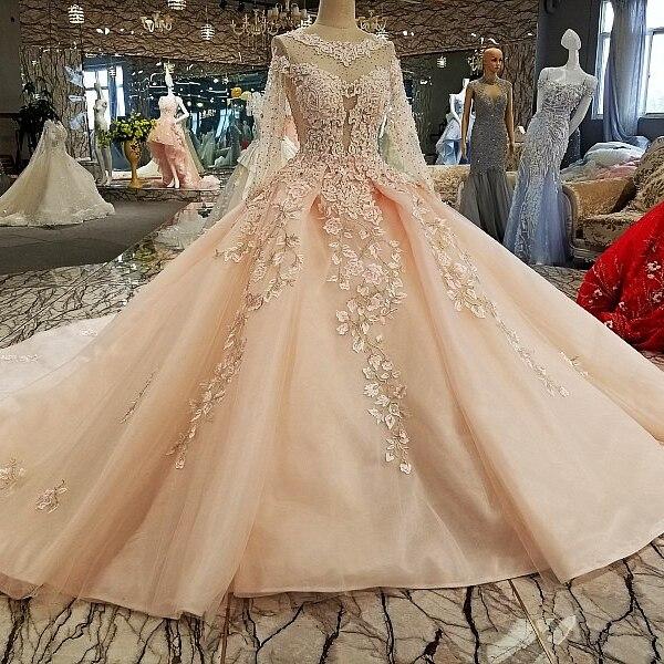 00322 Oriental Chinesischen Stil Abendkleid Lange-sleeve Und Spezielle Gold Gewinde Stickerei Pageant Kleid Wasserdicht, StoßFest Und Antimagnetisch