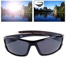 Gafas de sol Polarizadas de Los Hombres Del Deporte de Senderismo Gafas de Sol Para Los Hombres Gafas De Sol Hombre de Conducción Gafas de Ciclismo Pesca Gafas