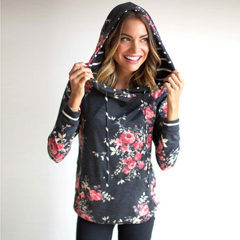 elsvios 2017 double hood hoodies sweatshirt women autumn long sleeve side zipper hooded casual patchwork hoodies pullover femme ELSVIOS 2017  hoodies, Autumn Long Sleeve HTB1qQD5c6uhSKJjSspdq6A11XXae