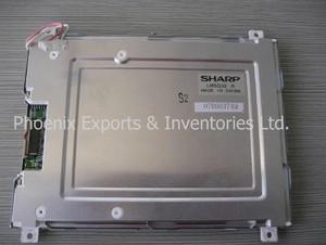 "Image 3 - Original LM5Q32 R 5.7""  LCD DISPLAY PANEL LM5Q32R"