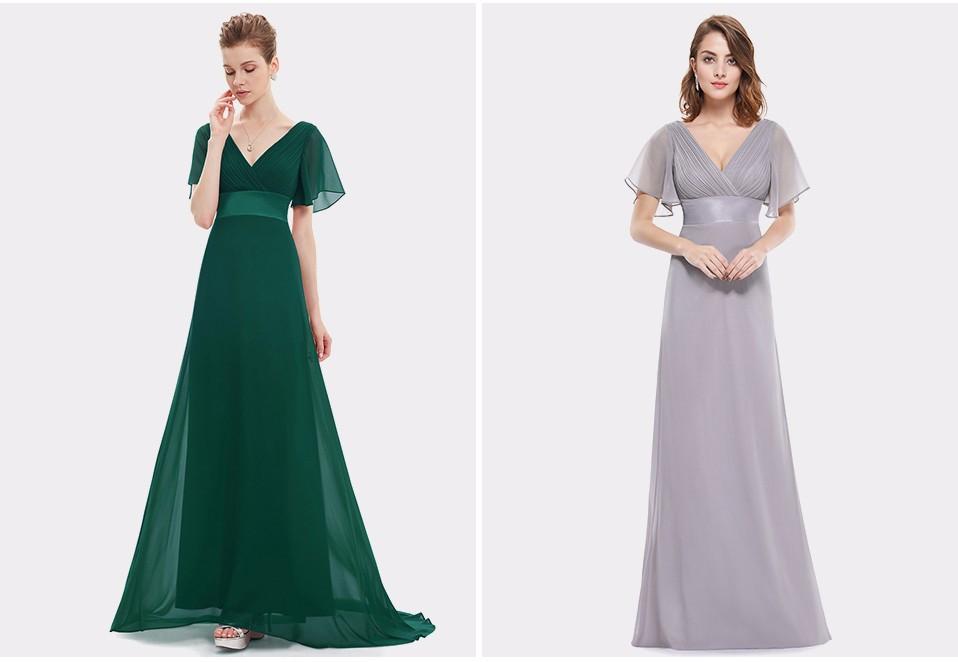 атласная мягкий продольный длинные женщины вечерние платья платье платья vestidos пункт феста he09890 2017 новое поступление халат де вечер летний стиль