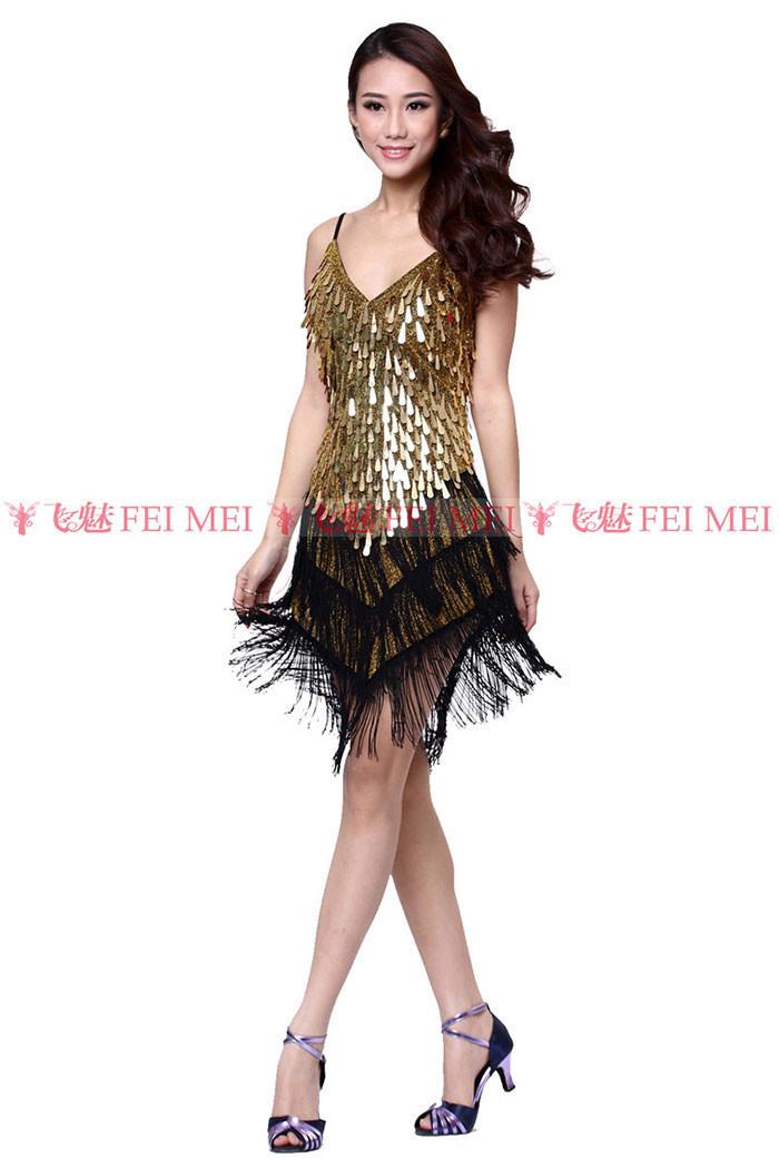 4 Luxury Costume Della 8