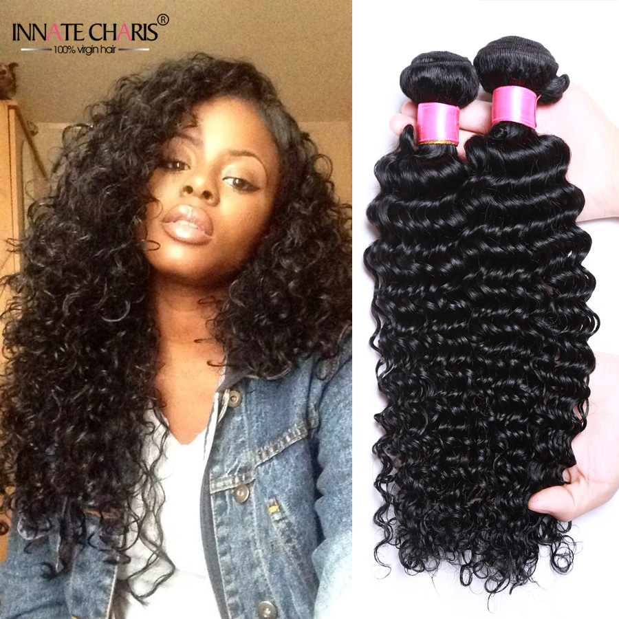 Popular Deep Body Wave Weave Buy Cheap Deep Body Wave
