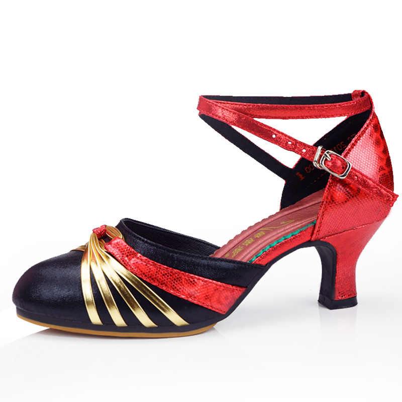 النساء السيدات الجاز الرقص الأحذية الرياضية السيدات بنات قاعة ممارسة الرقص أحذية رياضية النساء الرقص رياضة zapatos دي تانجو