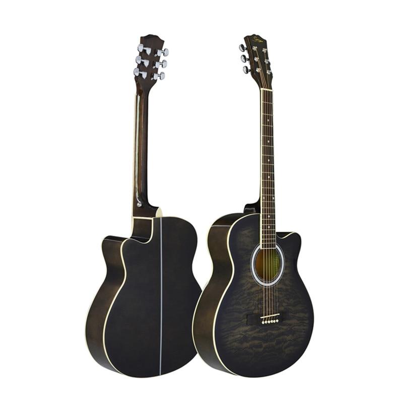 fingerboard instrumento musical & hardcase