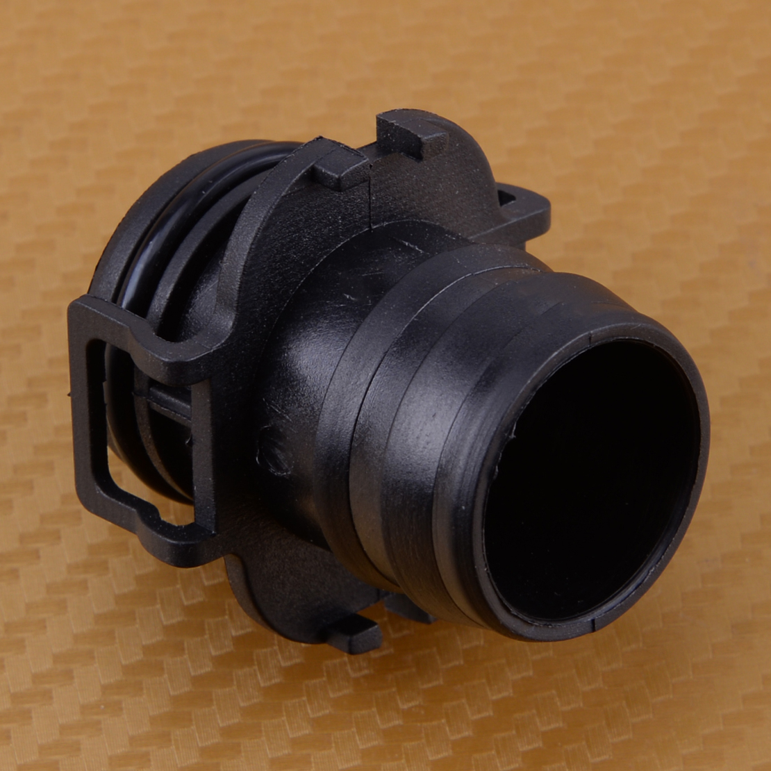 Auto Air Filter Flow Intake Schlauch Rohr Clip Stecker 7M519A673 Fit Für Ford Focus C-Max 2004 2005 2006 2007