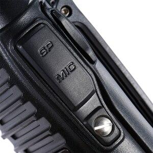 Image 5 - 100% Original Baofeng UV 82 talkie walkie 3800mAh batterie double bande UV82 Pofung Radio bidirectionnelle Portable FM jambon émetteur récepteur