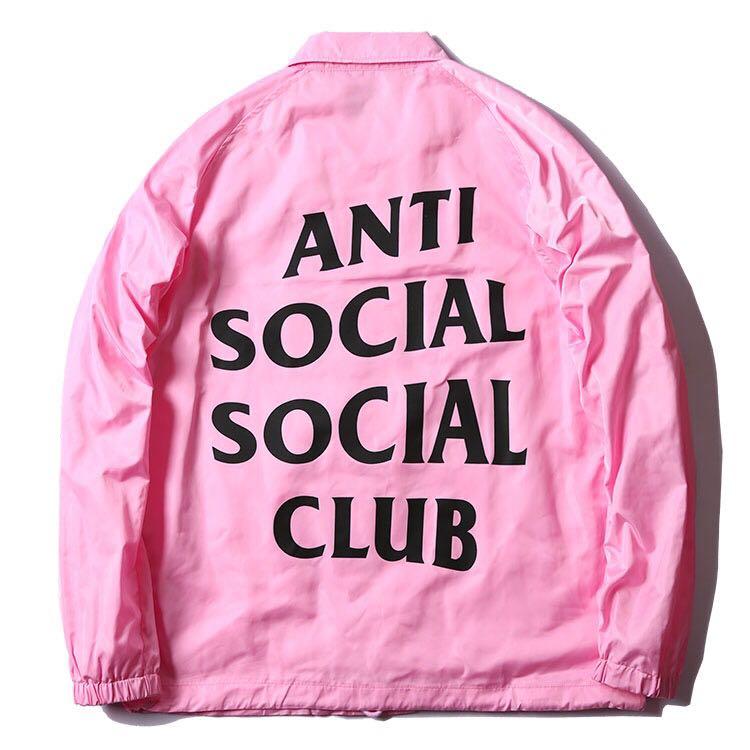 Online Get Cheap Windbreaker Jacket Pink -Aliexpress.com   Alibaba ...