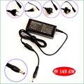 19 В 3.42A 65 Вт Ноутбук Адаптер Переменного Тока Зарядное Устройство для ASUS K U P A2 A3 A5 A6 B5 A8 A9 F2 F3 F5 F6 F9 L2 L3 L4 M2 M3 M6 M52 M24 N1