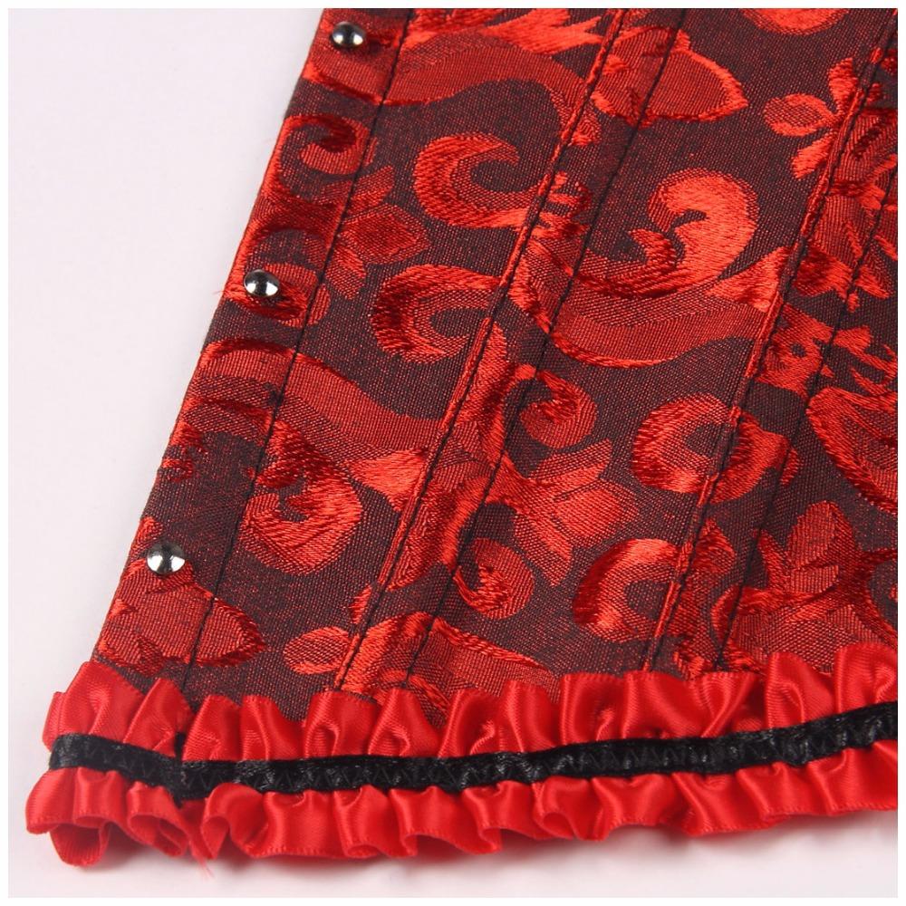 classic palace corset 4