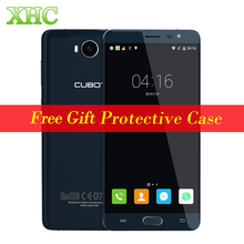 "CUBOT CHEETAH 2 32 GB LTE 4G Smartphone Dual SIM 13MP kamera 5,5 ""Android 6.0 MT6753 Octa-core 1,3 GHz RAM 3 GB 3000 mAh handy"