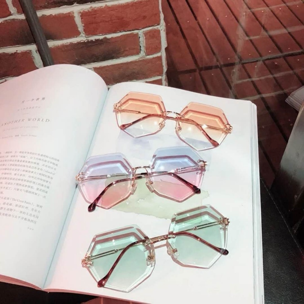 CH03230 Fashion Round Glasses Frame Women Retro Red Blue Black Reading Glasses Men Vintage Ultralight Hyperopia