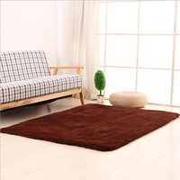 1400mmx1400mmx45mm living room bedroom bedside carpet kitchen windows rugs and non slip rug floor door mat doormat