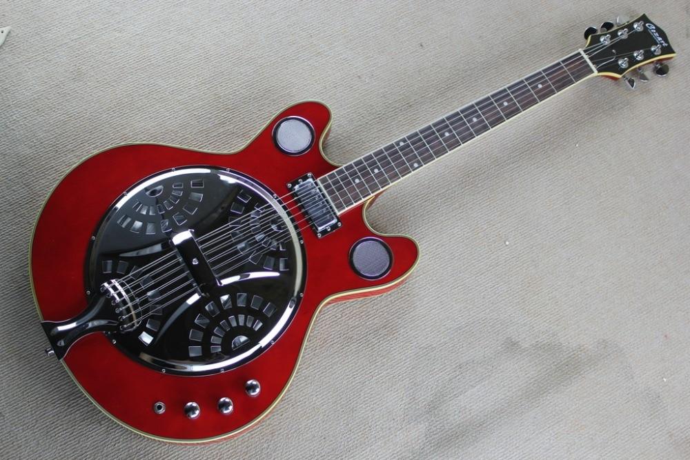 online buy wholesale dobro resonator guitar from china dobro resonator guitar wholesalers. Black Bedroom Furniture Sets. Home Design Ideas