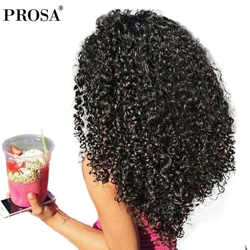 Hot Sale 3b 3c Kinky Curly Clip In Human Hair Extensions Brazilian