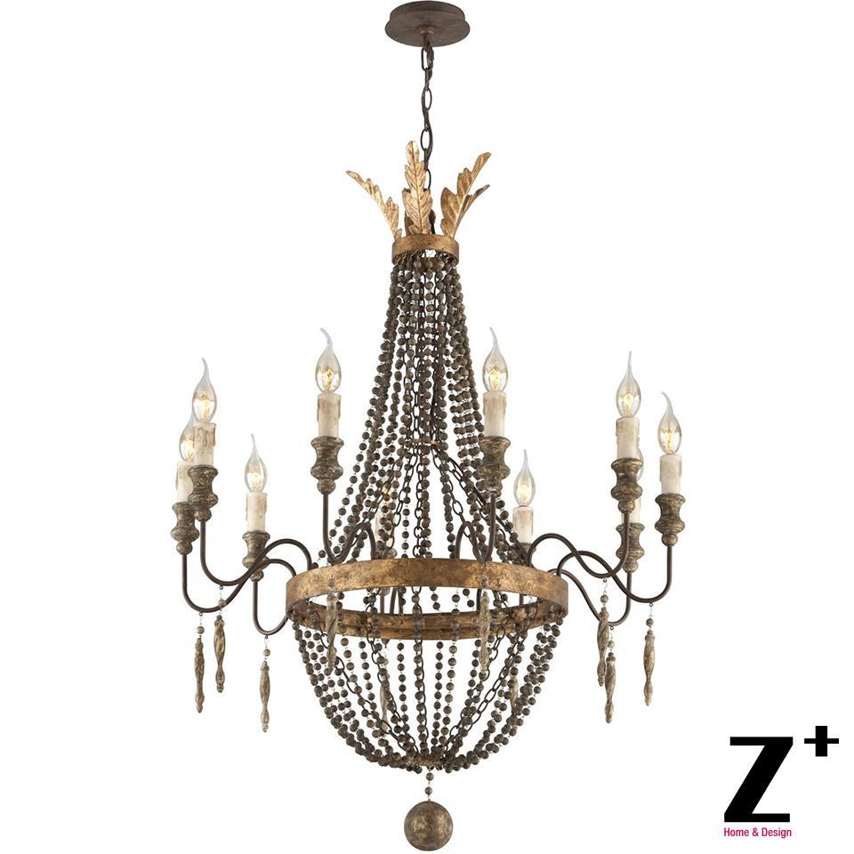 Popular French Style ChandeliersBuy Cheap French Style – French Style Chandelier