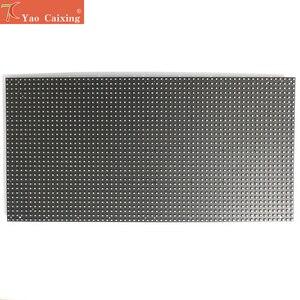Image 4 - Точечная матрица RGB hd p4 внутренний гибкий светодиодный модуль smd видео настенный высококачественный rgb модуль мягкая панель полноцветный светодиодный дисплей