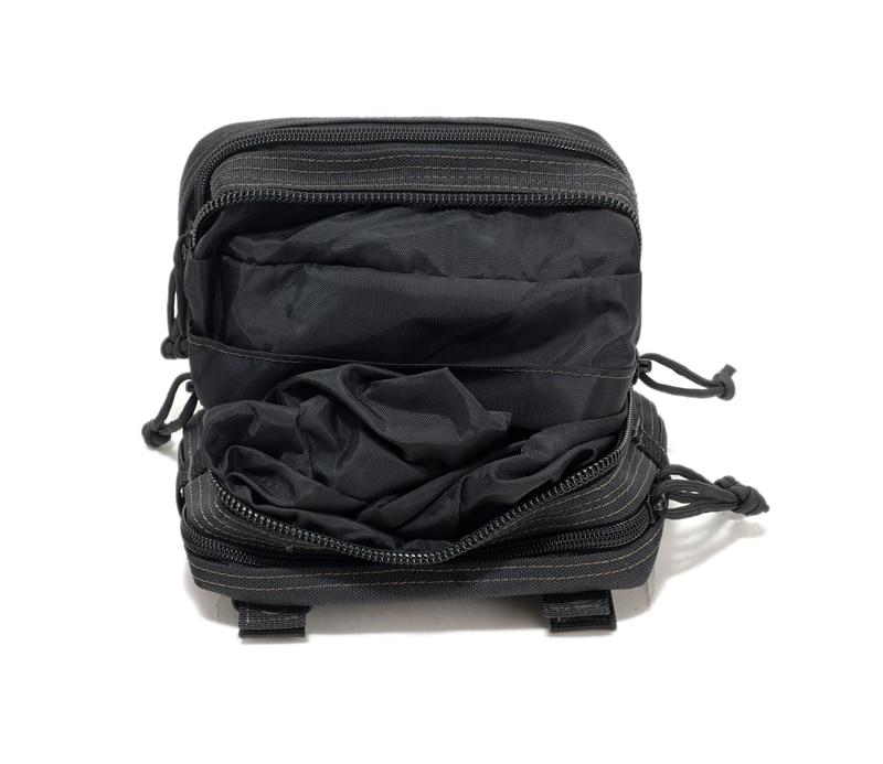 2016 Stili i Ri YaKeda Markë e Jashtme Sport Udhëtim Porta Portable - Çanta sportive - Foto 4