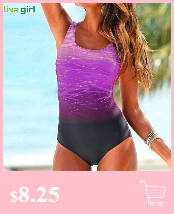 HTB1qQOKKmzqK1RjSZPcq6zTepXaL Liva girl Bikini Low Waisted Push-Up Two-Piece Sexy Pad Bandage Beachwear Suits Brazilian Girls Flower Swim Female Swimwear