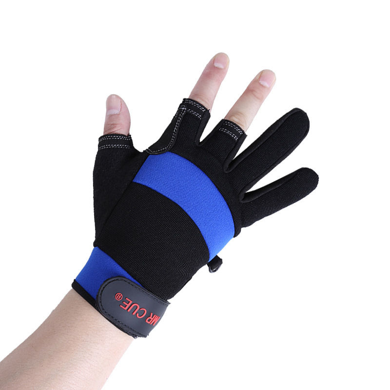 online get cheap waterproof hunting gloves