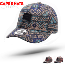886fd7d360c2d 2018 Wholesale Korean Baseball Cap National Style Maga Custom Snapback  Winter Hats Heren Petten Golf Trucker