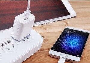Image 2 - Nillkin 急速充電 3.0 電話 USB 充電器 3A 急速充電器 EU 旅行充電器 USB ウォール電話の充電器 iphone ため xiaomi