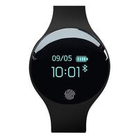 Smart Watch Bluetooth pedometer Children Consumer Electronics