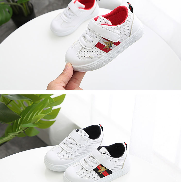 Sneakers-for-children-1_04