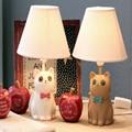 High Quality Kids Led Desktop Lamp 220v In Led Desk E14 Led Table Lamp Birthday Wedding Gifts Switch Button Reading Bed Light