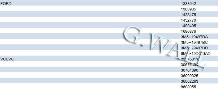 $]GAL51FF7(L}3XUP$IJ(6H
